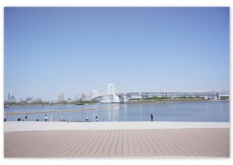 2011-04-17お台場.jpg